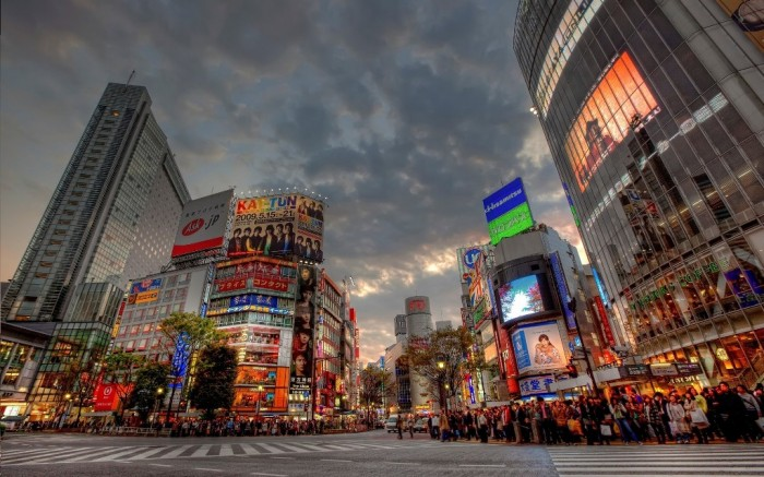 japan-cityscapes