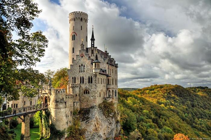 lichtenstein-castle-ryan-wyckoff