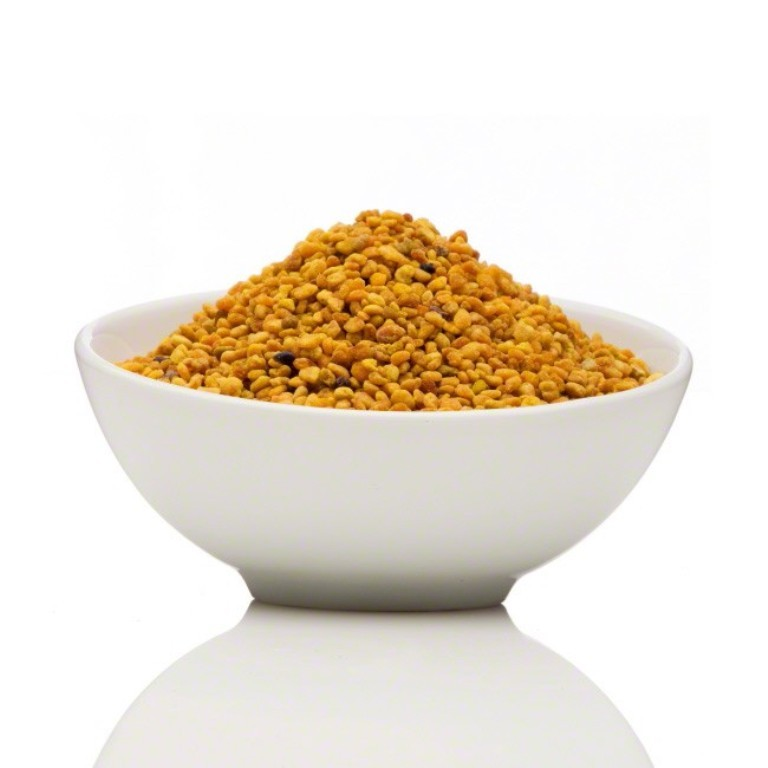 lsf067-live-superfoods-raw-bee-pollen-granules-16oz