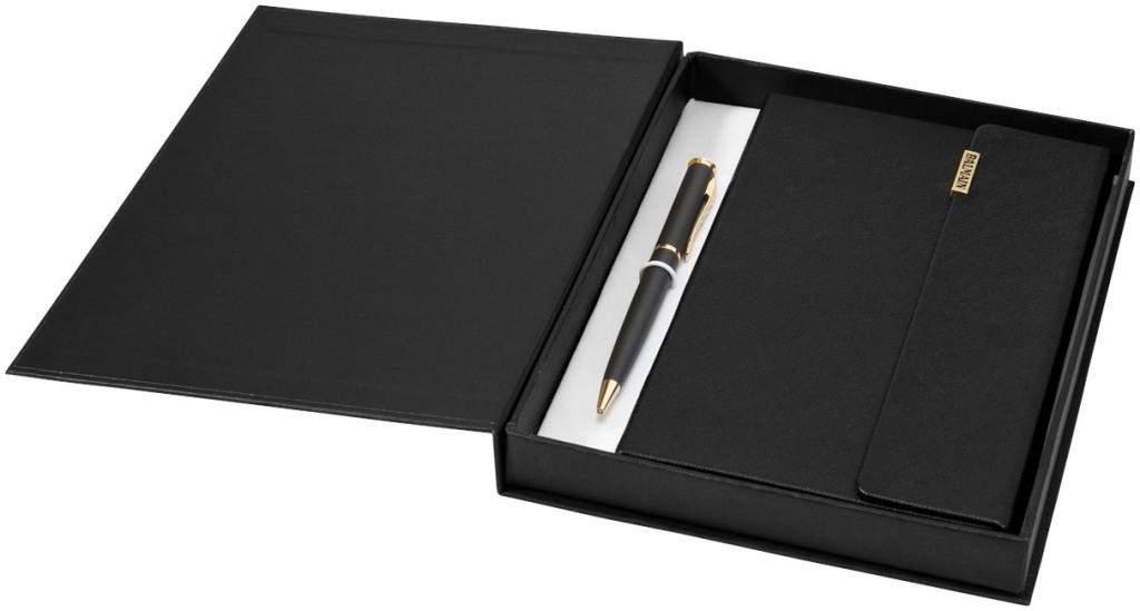 luxe-notitieboek-geschenkset-7536