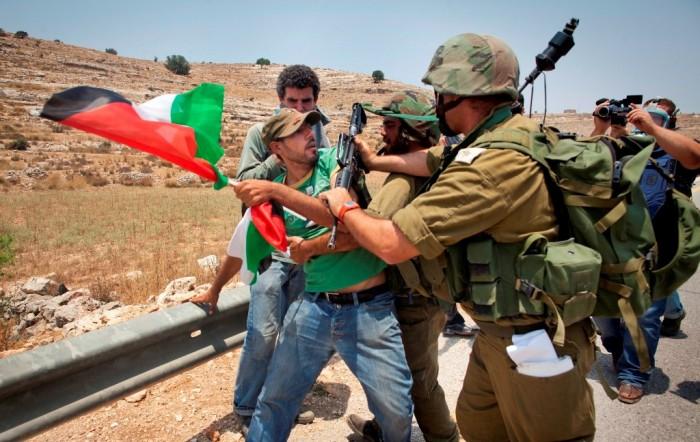 mideast-israel-palestine