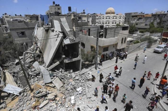 mideast-israel-palestinians