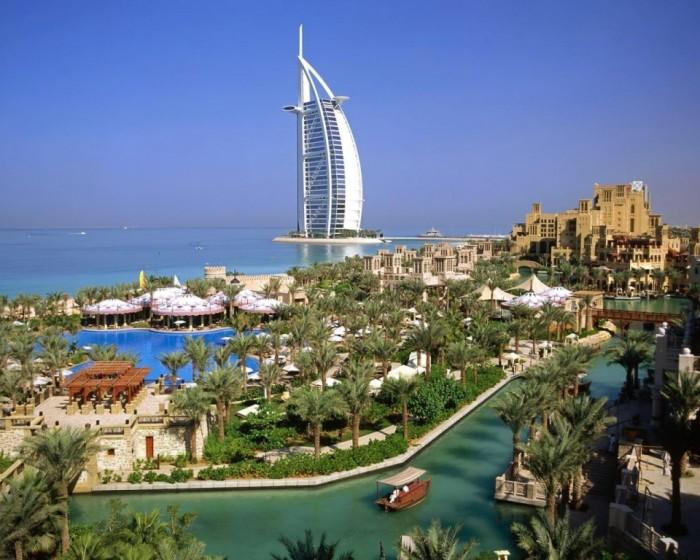 nature-al-arab-burj-computer-dubai-emirates-hotel-united