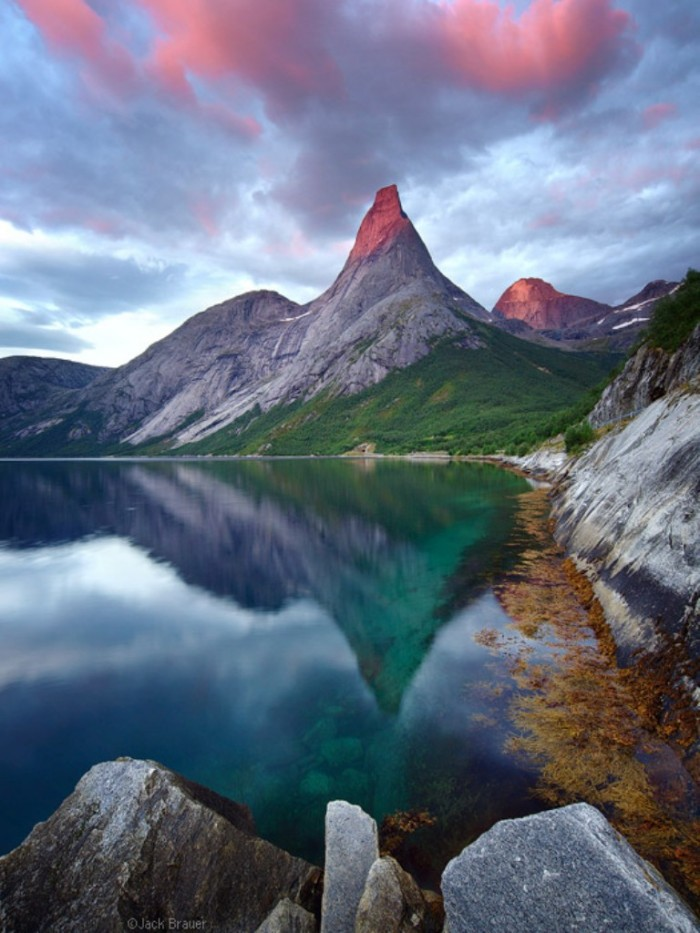 norway_stetind