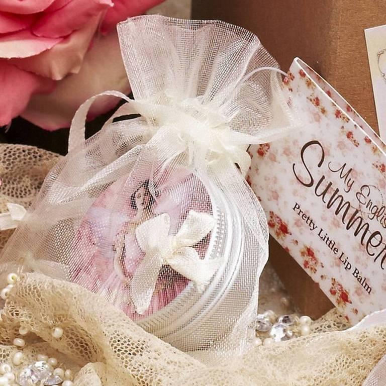 original_50-handmade-lip-balm-wedding-favours