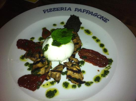 pizzeria-pappagone