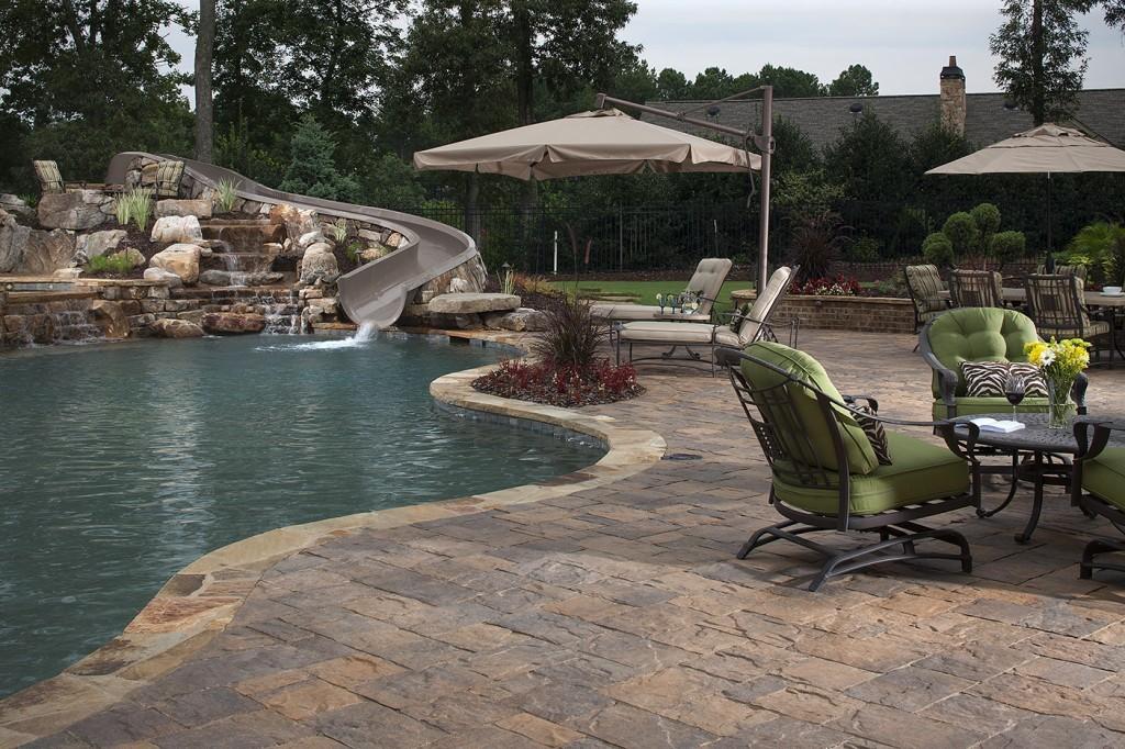 pool-decking-ideas-1024x682