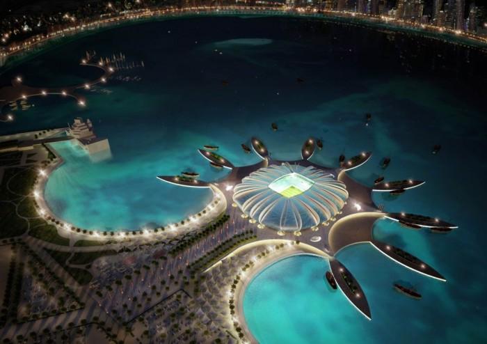 qatar-world-cup-plans