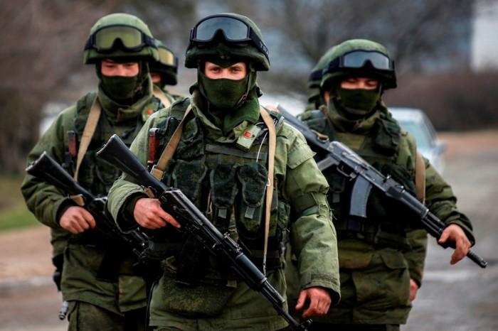 russian-troops1