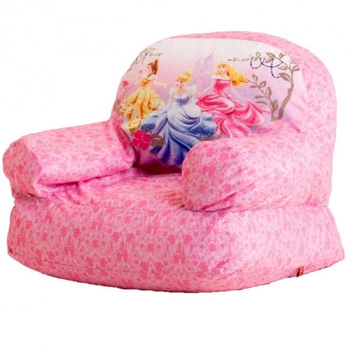 sharp-princess-princess-bean-bag-chair