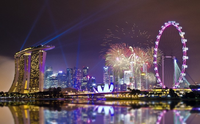 singapore-hd