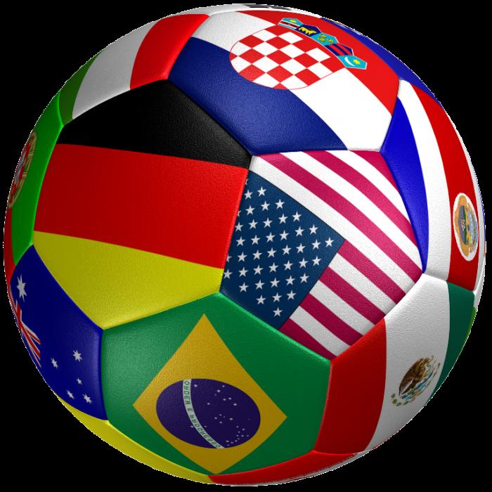 soccer_ball_flag_3d_model_3ds_fbx_obj_max_3e95ad2e-9f36-4fa2-b43c-b7c6d83f8dc0