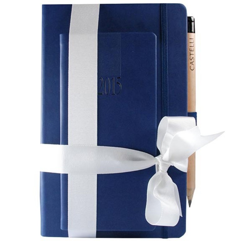 Notebook to write important notes