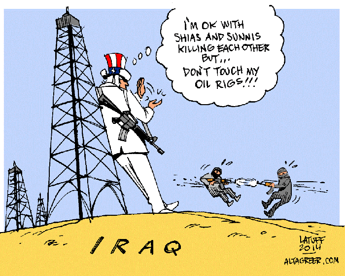 us-iraq-shias-sunnis-oil-altagreer-english