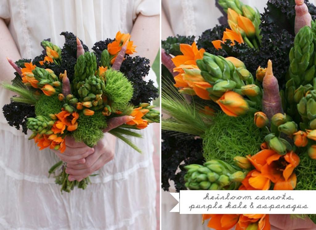 veggie-bouquets-03