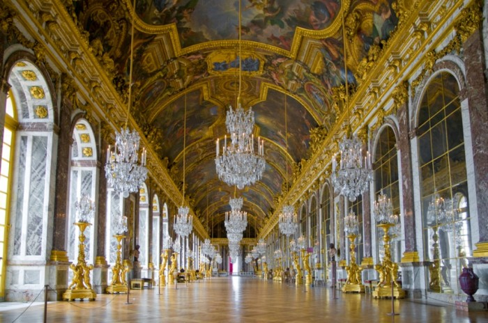 versailles_commune-hall_of_mirrors_palace_of_versailles-palace_of_versailles-image