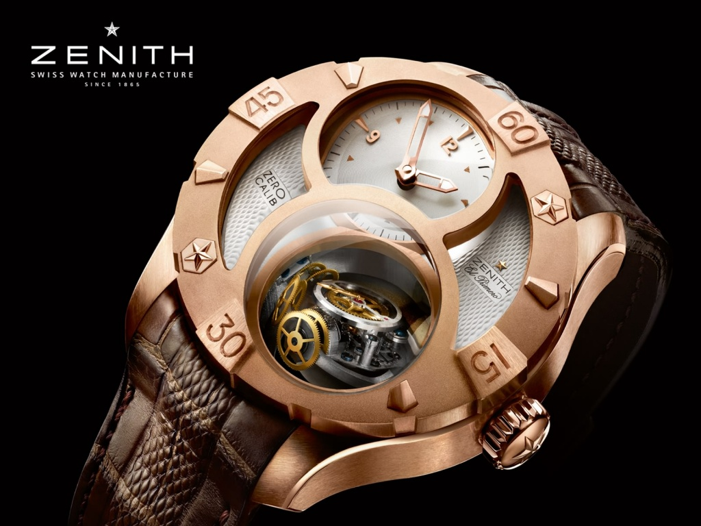 watches-on-wrist-women-wallpaper-watches-for-men-wallpapers-swiss-watch-wallpapers---pictures-image