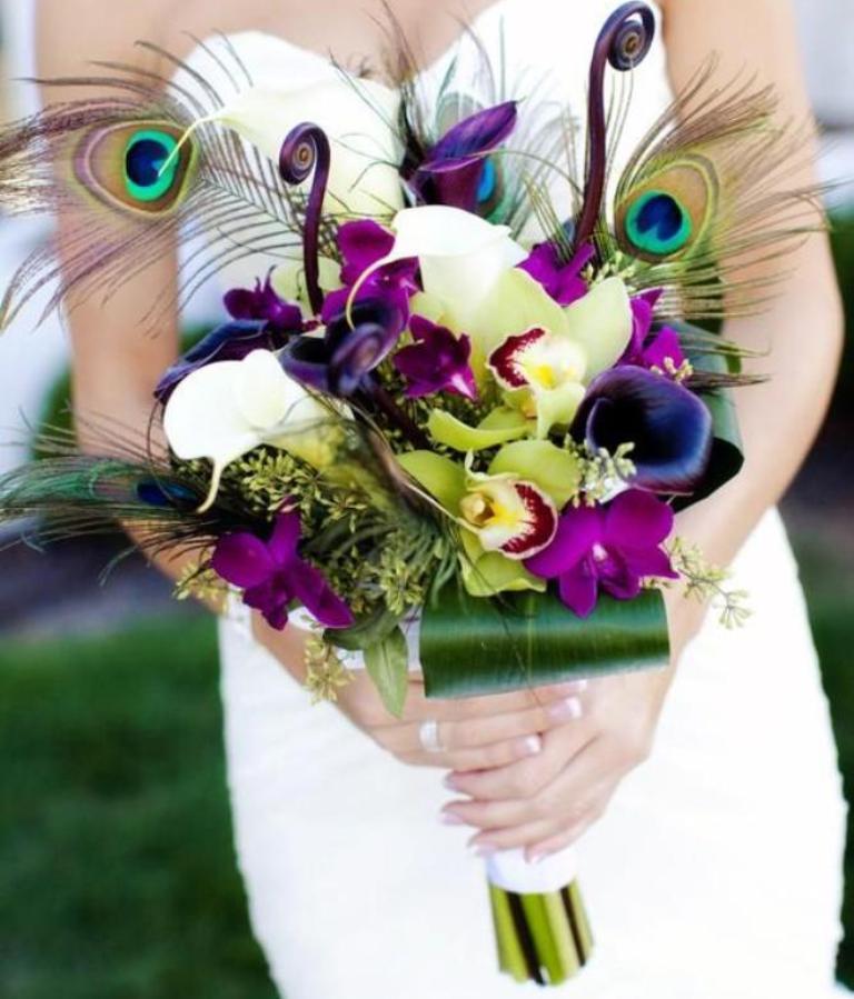 wedding-bouquet-amp-flowers