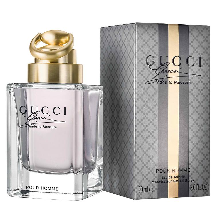 worlds-five-star-rating-gucci-mens-fragrance