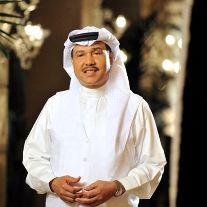محمد-عبده-23541