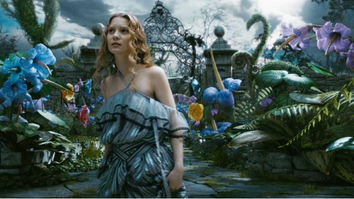 001-alice-in-wonderland-theredlist