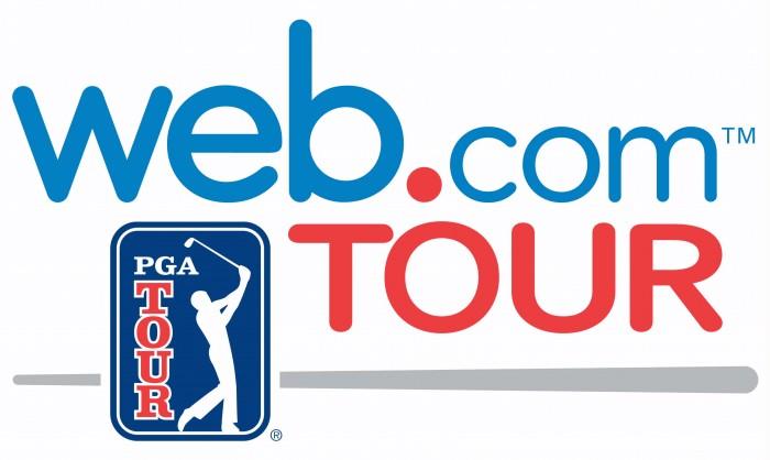 Top 10 Best Hosting Websites 2015
