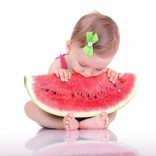 Photo of Top 10 Weird Celebrity Baby Names