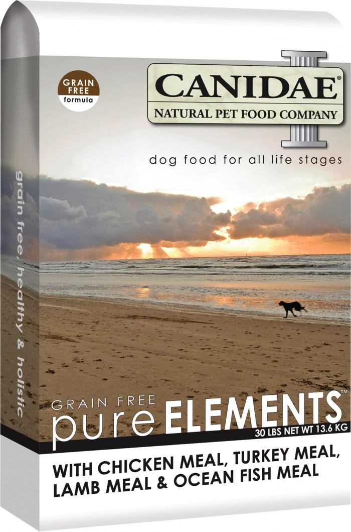 Top 10 best dog food