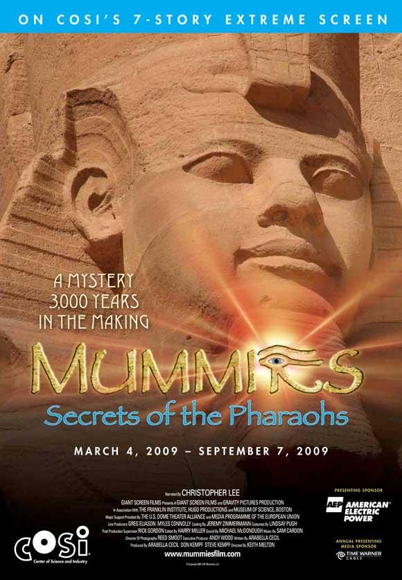 10mummies-secrets-of-the-pharaohs-movie-poster-2008-1020487386