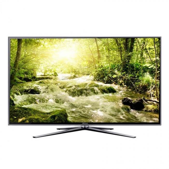Top 10 Cheap 3D TV Sets