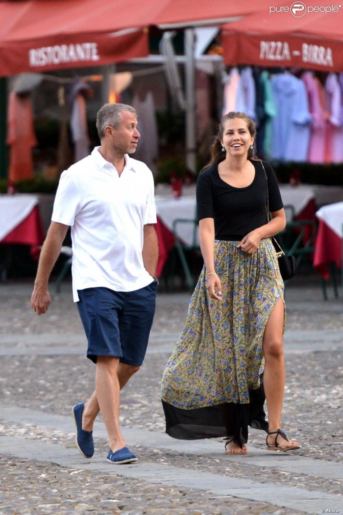 1227251-russian-business-tycoon-roman-abramovic-950x0-2