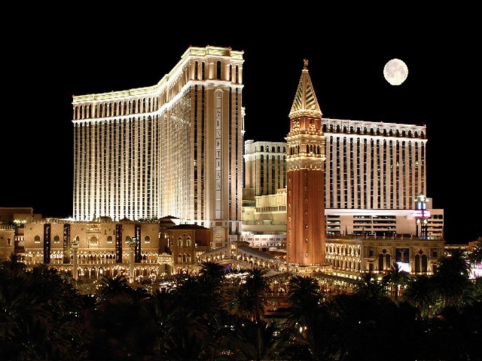 Top 10 Cheapest Hotels In USA