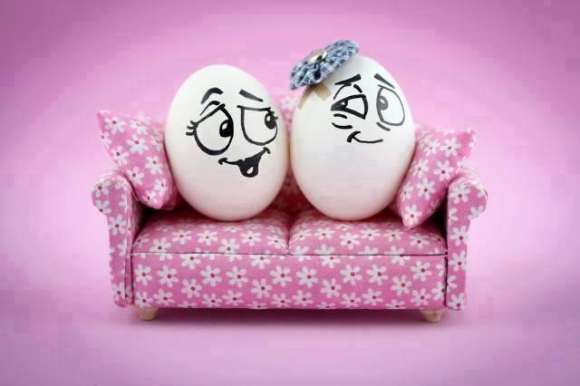 Photo of Top 10 Best Benefits Of Eggs