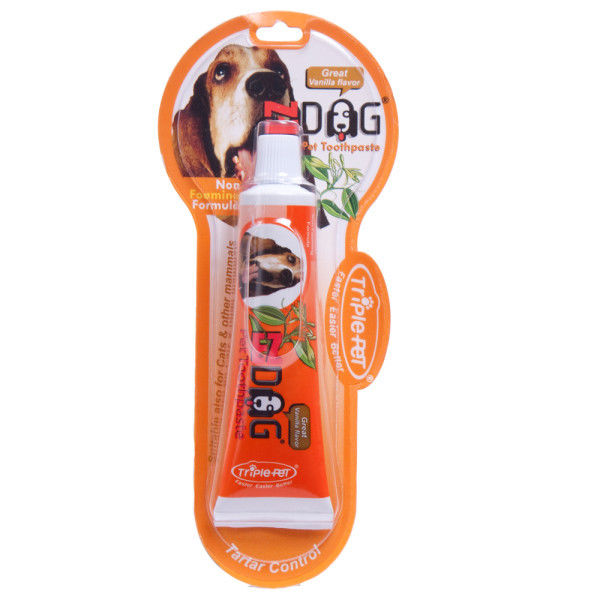 Top 10 Best Toothpaste Brands For Dogs