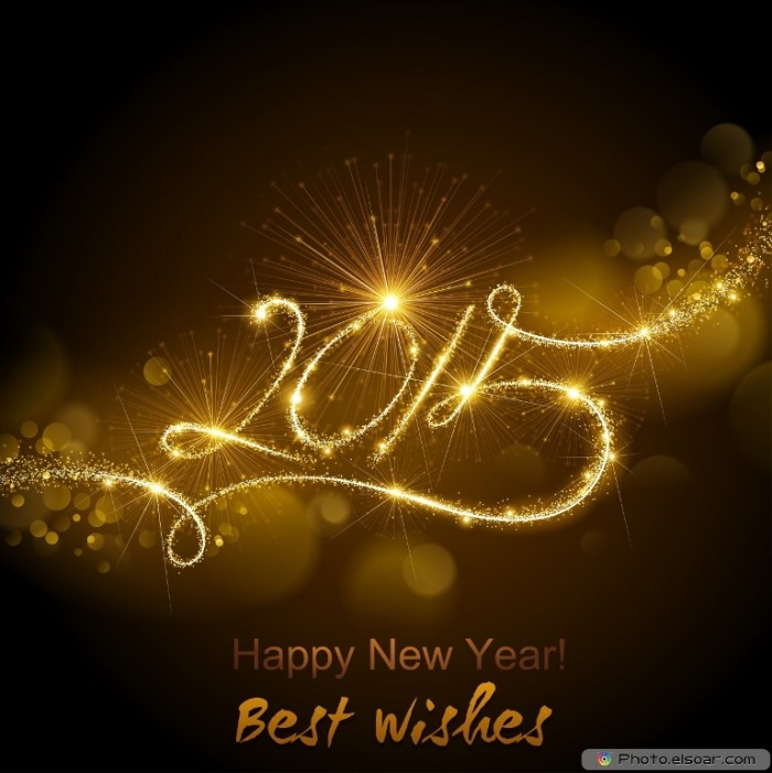 2015-Happy-New-Year-Best-Wishes
