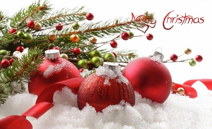 2015-Merry-Christmas-Greetings