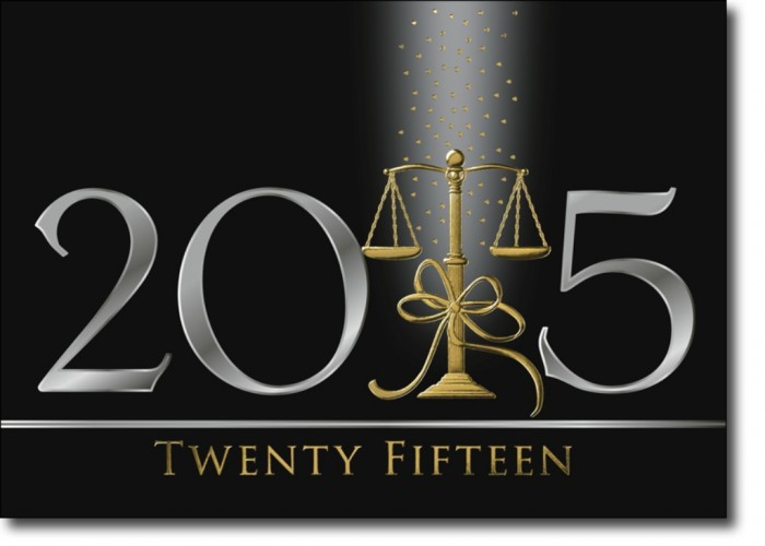 2015-legal-scales-calendar-card