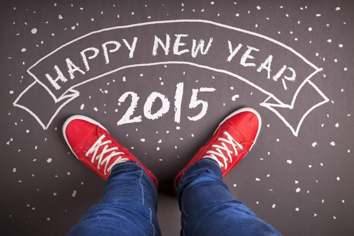2015_wishes_hd_greeting_card_collection