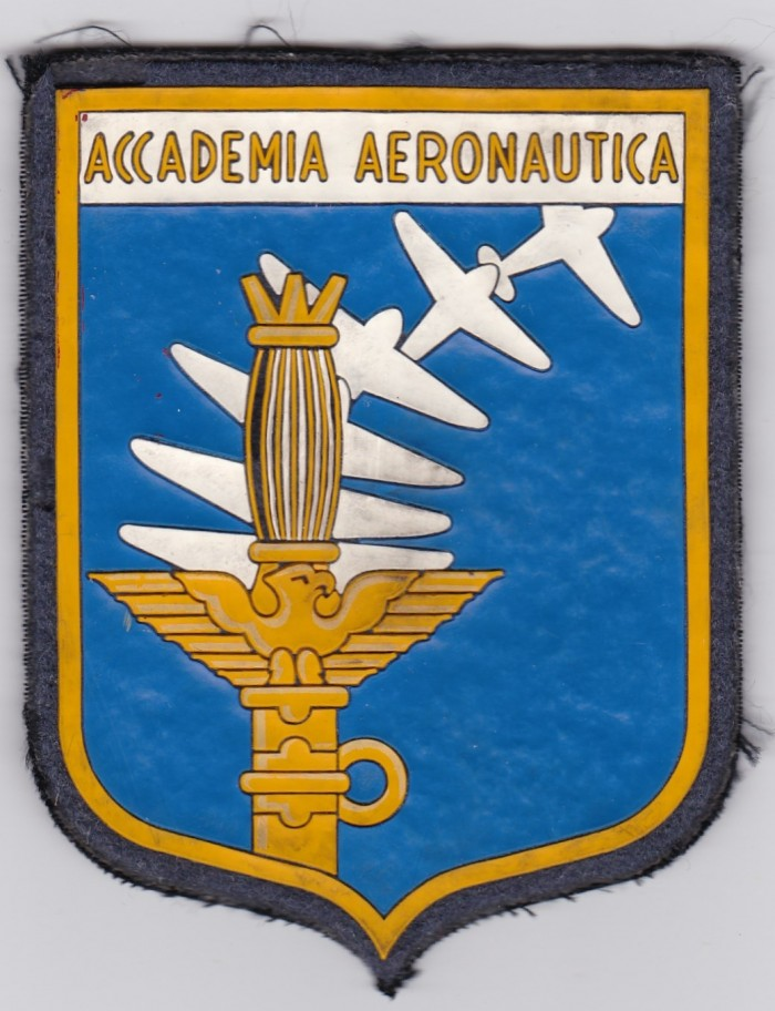 Top 10 best air force academy