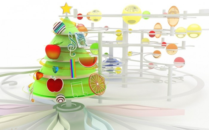 3D-Merry-Christmas-2015-Tree-Images