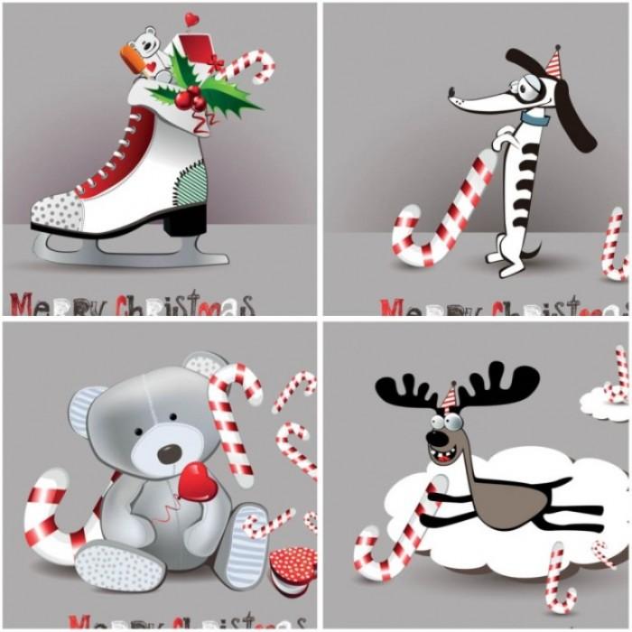 3babmas-Greeting-E-Card-Pictures-Collection-2015-5