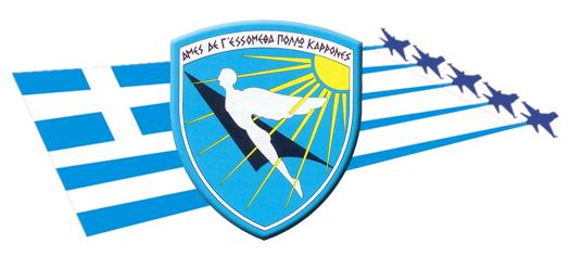 Top 10 best air force academy