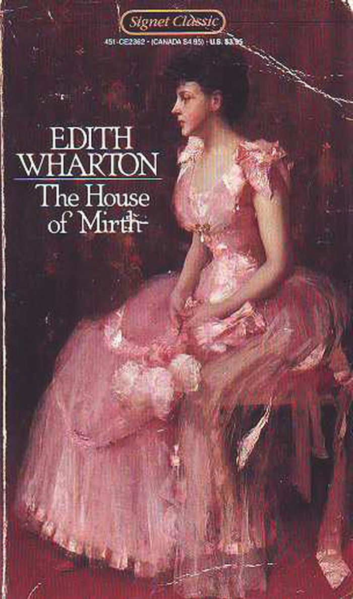 Top 10 Most Popular Names With Their Meaning  - lily HOUSE OF MIRTH Edith Wharton