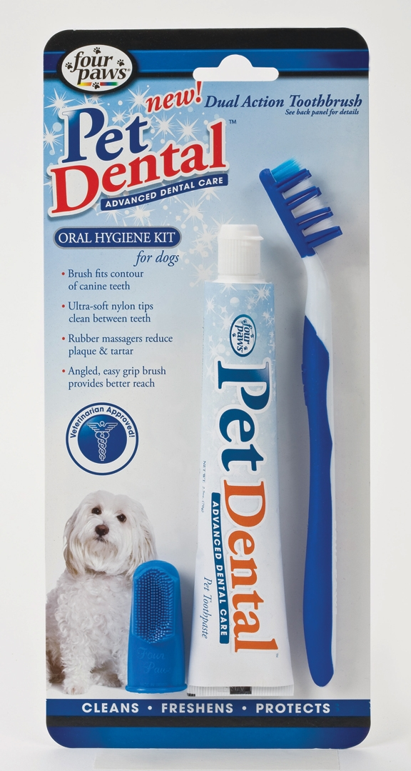 Top 10 Best Toothbrush For Dogs
