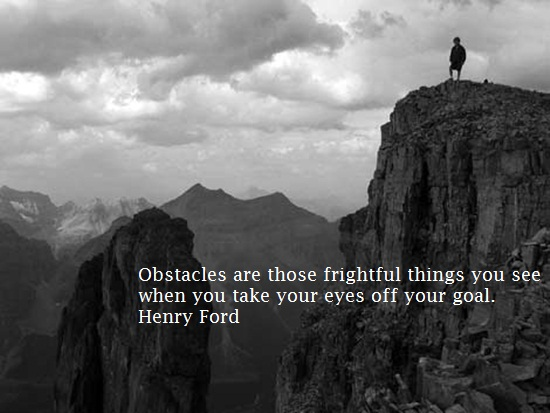 Top 10 Most Famous Quotes In The World