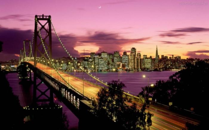 73654_Papel-de-Parede-Ponte-de-Sao-Francisco-California_1680x1050