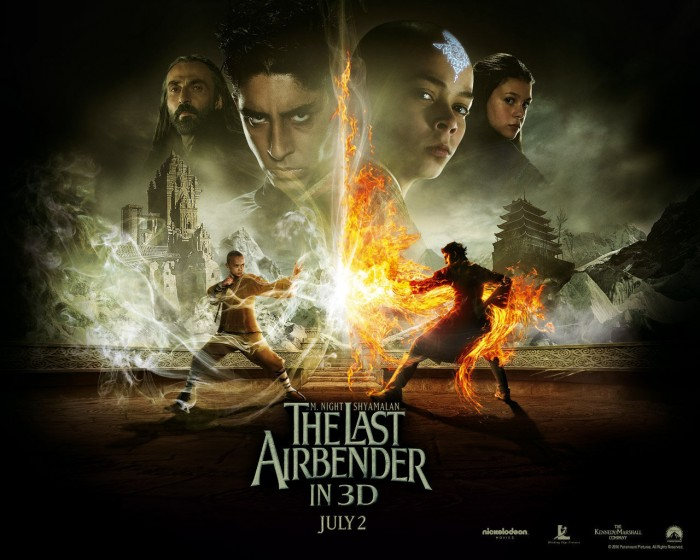 Top 10 Worst 3D Movies        The-Last-Airbender-2010-upcoming-movies-13396432-1280-1024