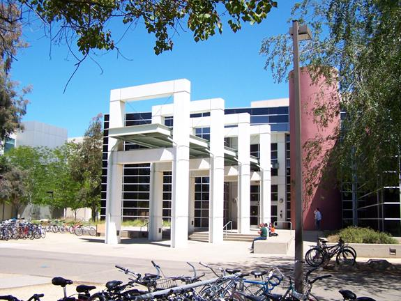 Top 10 Best Colleges For Veterinarians In The World
