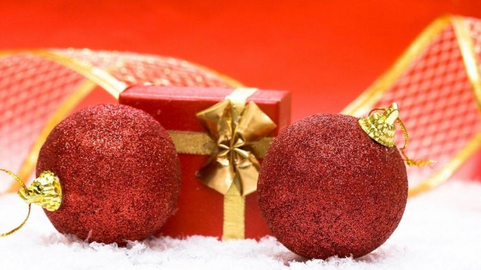 92273_Merry-Christmas-Greeting-Cards-Wallpapers_1600x900