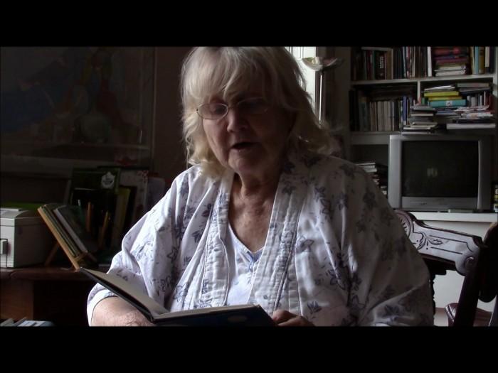 Anne Le Marquand Hartigan